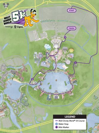 500-5k_course1-c45485af3f46